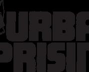 urbanuprising