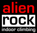 ALIEN ROCK LOGO SIZED FOR WEB