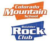 BoulderRockGym